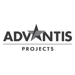 Advantis Projects - Logiventures (Pvt) Ltd