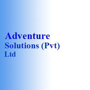 Adventure Technology Solutions (Pvt) Ltd