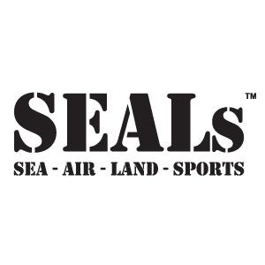 Adventure Seals