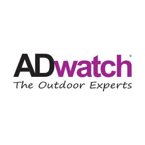 Adwatch (Pvt) Ltd
