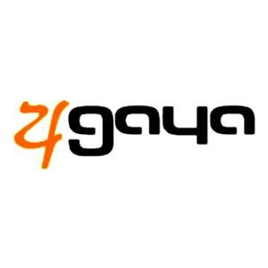 Agaya Holdings (Private) Limited