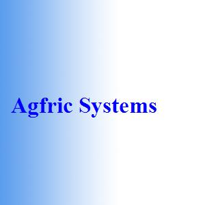 Agfric Systems