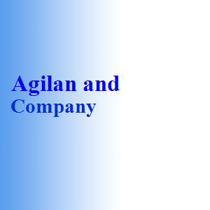 Agilan and Company