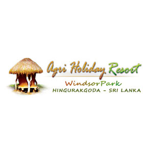 CIC Agri Holiday Resort