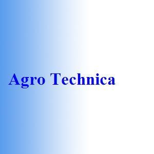 Agro Technica