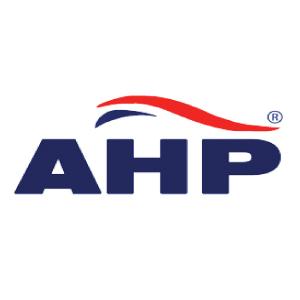 A H P Developments (Pvt) Ltd