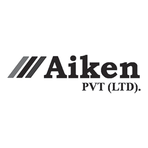 Aiken (Pvt) Ltd