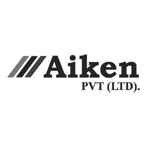 Aiken (Pvt) Ltd