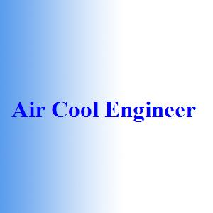 Air Cool Engineer
