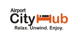 Airport City Hub