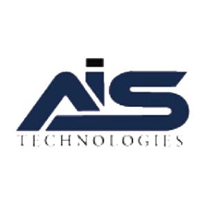 A I S Technologies