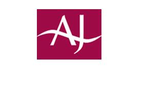 Ajantha Fashions & Designing