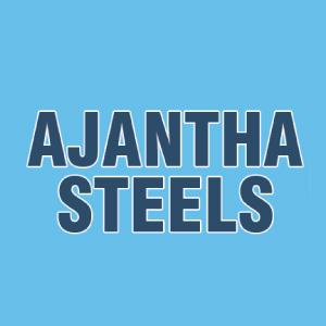 Ajantha Steels