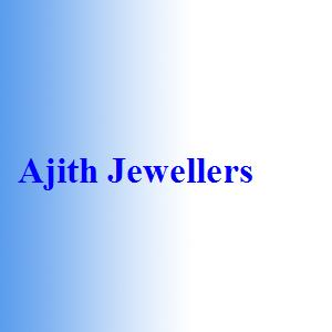 Ajith Jewellers