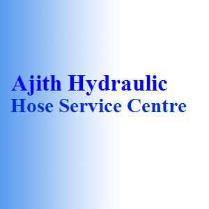 Ajith Hydraulic Hose Service Centre