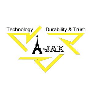 A - Jak Office Solutions (Pvt) Ltd