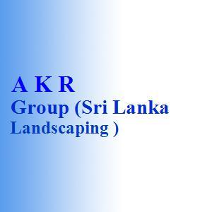 A K R Group (Sri Lanka Landscaping )