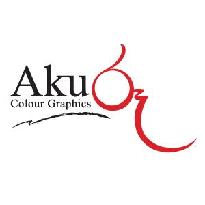 Akuru Color Graphics