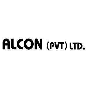 Alcon (Pvt) Ltd