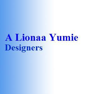A Lionaa Yumie Designers