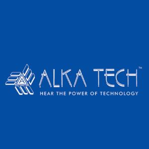 Alka Tech (Pvt) Ltd