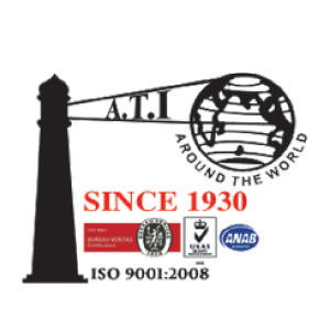 Allied Trading International (Pvt) Ltd