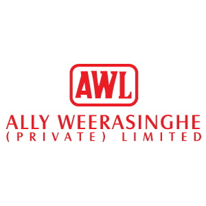 Ally Weerasinghe (Pvt) Ltd