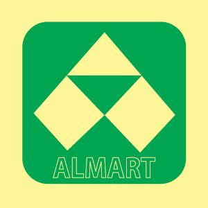 Almart Aluminium