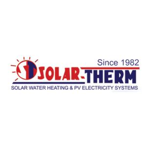 Alpha Solar Energy Systems (Pvt) Ltd