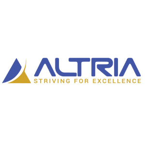 Altria Consulting (Pvt) Ltd