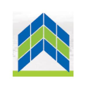 Alugrow Trading (Pvt) Ltd
