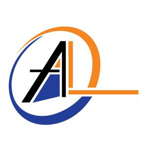Alulanka (Pvt) Ltd