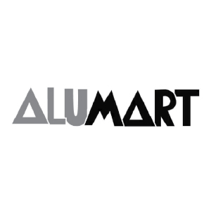Alumart (Pvt) Ltd