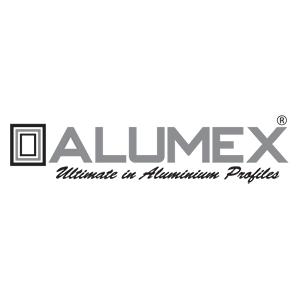 Alumex PLC