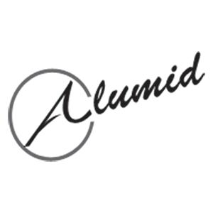 Alumid Enterprises (Pvt) Ltd