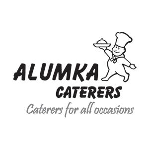 Alumka Caterers
