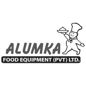 Alumka Food Equipment (Pvt) Ltd