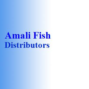 Amali Fish Distributors