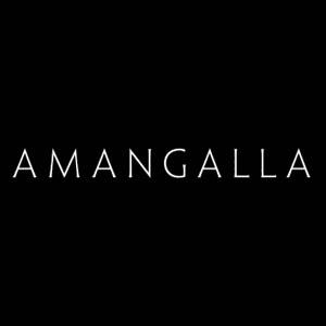 Amangalla