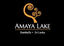 Amaya Lake - Dambulla