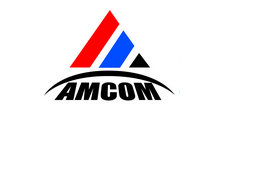 Amcom (Pvt) Ltd