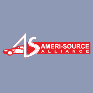 Ameri Source Alliance (Pvt) Ltd