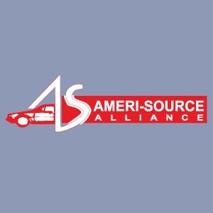 Ameri Source Alliance (Pvt) Ltd