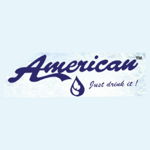 American Premium Water Systems (Pvt) Ltd