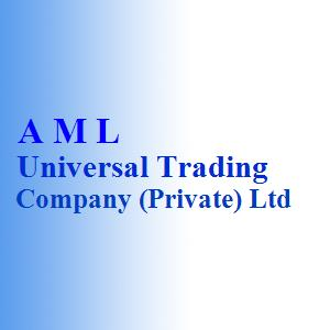 A M L Universal Trading Company (Private) Ltd