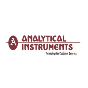 Analytical Instruments (Pvt) Ltd