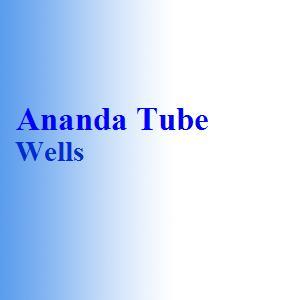 Ananda Tube Wells