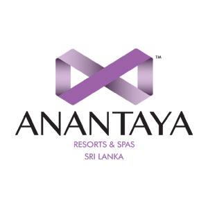 Dela Herbal House - Sri Lanka Telecom Rainbowpages