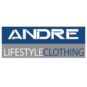 Andre Life Style Clothing (Pvt) Ltd