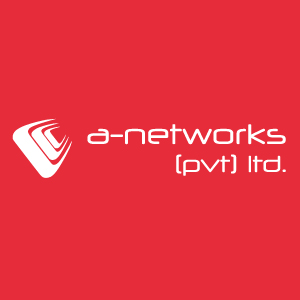 A - Networks (Pvt) Ltd